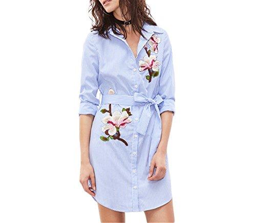 ebay com dress - 8