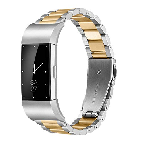 Shangpule Stainless Replacement Bracelet Folding product image