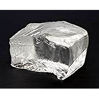 D Subh Transparent Gel Candle Wax -475grm