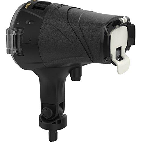 SeaLife SL96101 Digital Pro Flash by SeaLife