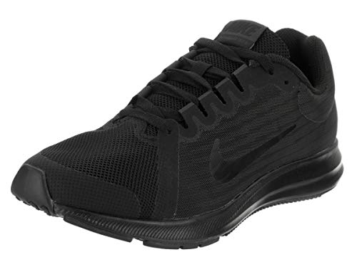 8 Downshifter Running 006 Scarpe black anthracite black Uomo Nike Nero gs Z5wq1dd
