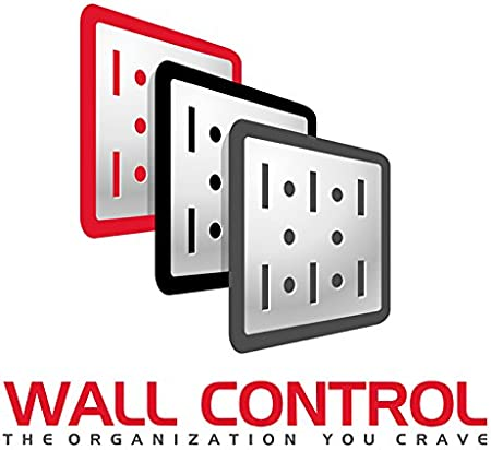 Wall Control 30-P-3232B product image 2