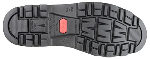 Amblers Safety FS133 Safety Shoe Black Size 12