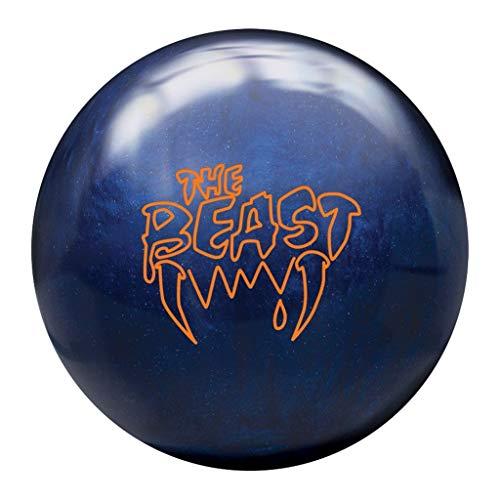 Columbia-300-The-Beast-Bowling-Ball-Blue-Pearl-14