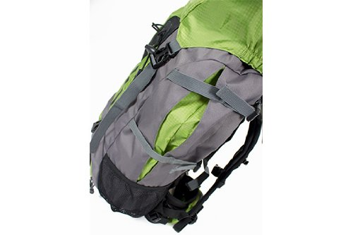 TETON-Sports-Escape-4300-Ultralight-Internal-Frame-Backpack-Backpacking-Gear-Hiking-Backpack-for-Camping-Hunting-Mountaineering-and-Outdoor-Sports-Free-Rain-Cover-Included