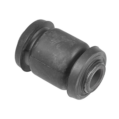 Blue Print ADT38002 control arm bush - Pack of 1