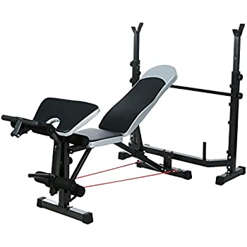 weight set gym bench golds design ideas home olympic