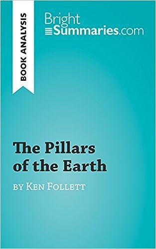 Ken Follet Winter Der Welt Ebook