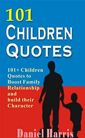 relationships with children essay 1 day ago  struccimovies has posted her part #2 video essay on parasocial  [–] aneurysmatic 54 points55 points56 points 7 hours ago (0 children.
