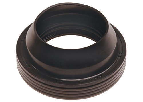 Bestselling Manual Transaxle Seals