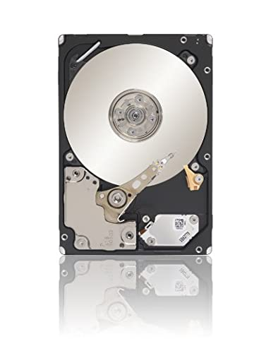 Seagate Savvio 10K.4 FC 600 GB 10000RPM Fibre Channel 4Gb/s 16MB Cache 2.5 Inch Internal Bare Drive (Seagate 4gb Nas)