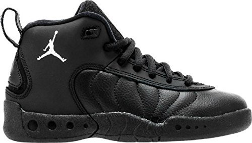 Jordan Jumpman Pro Little Kids Style: 909419-021 Size: 10.5 Y US by Jordan