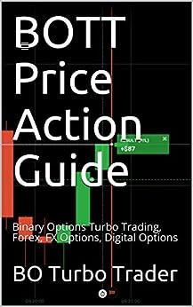 Binary options turbo reversal