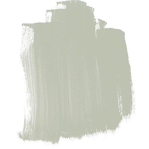 - Daler-Rowney System 3 Acrylic 150 ml Tube - Warm Grey