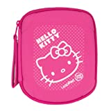 Best LeapFrog Tablet Computers - LeapFrog LeapPad Hello Kitty Carrying Case Review