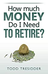 """Learn how retirement really works before it's too late…       """"This book is the best I've seen on how to navigate the retirement savings question."""" (Forbes)       Most so-called """"experts"""" plug your numbers into a retirement formula to ..."""