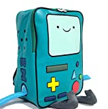 Adventure Time Backpack with Finn and Jake backpack