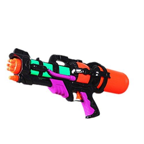 Generic Summer Fun Toys Squirt Guns Water Pistols for Children Kids Adults