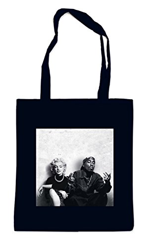 Pac and Black Black and Mary Pac Black Mary Bag Pac Mary and Mary Bag Bag qIpn8Pwp