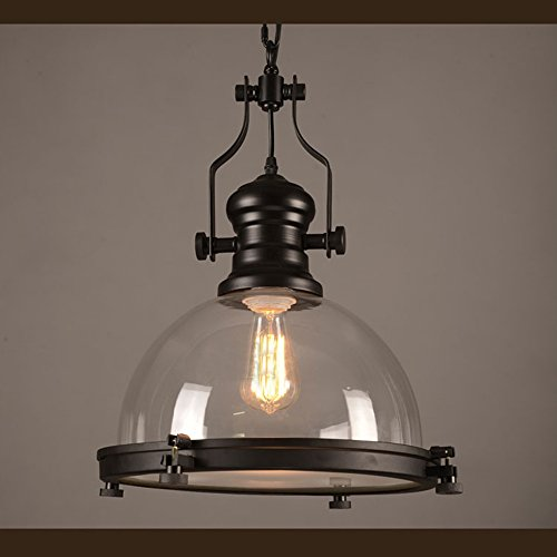 Nautical Hanging Pendant Lights in US - 6