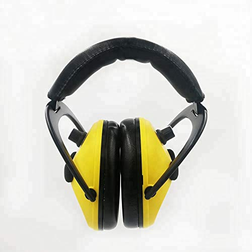 Impact Sport Sound Electronic Hearing Protection Amplification Electronic Shooting Earmuff Noise Canceling Headphones