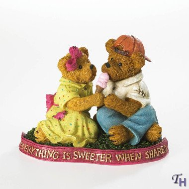 boyds-bears-ben-and-edy-sugarbearysummertime-sweets