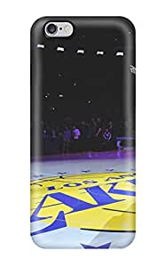 Best los angeles lakers nba basketball (74) NBA Sports & Colleges colorful iPhone 6 Plus cases 1110181K779280572