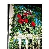 Neighborly Ideals, , 0895423146