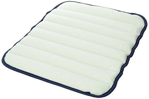 HealthSmart TheraBeads Microwavable Heating Pads for Moist Heat Therapy for Natural Pain Relief and Arthritis, with Cover, Extra Large, King Size 12 x 16, (Pack of 10)