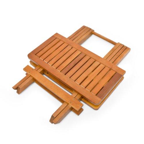petite table pliante bois. Black Bedroom Furniture Sets. Home Design Ideas