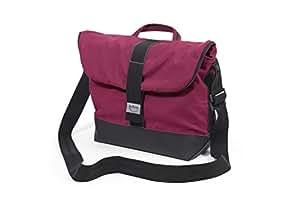 Teutonia 5020 Made for You - Bolsa de aseo para bebé, color rosa oscuro