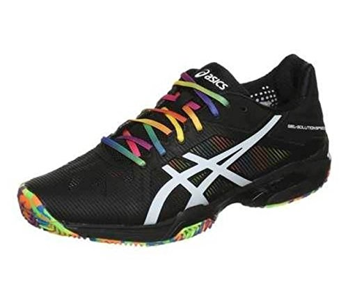 Asics Gel de Solution Speed 3 Clay Exclusive Men FS17