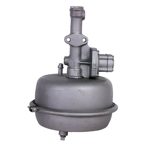 Cardone 51-8026 Remanufactured Hydrovac Booster