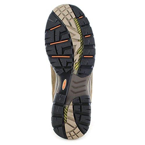 Chaussures Meindl nbsp;– nbsp;men nbsp;terra Marron 2 Ohio gnwqzO1