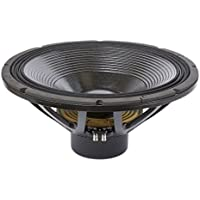 18 Sound 21 ID 21Neo Woofer/3600W/20HMS - Set of 1