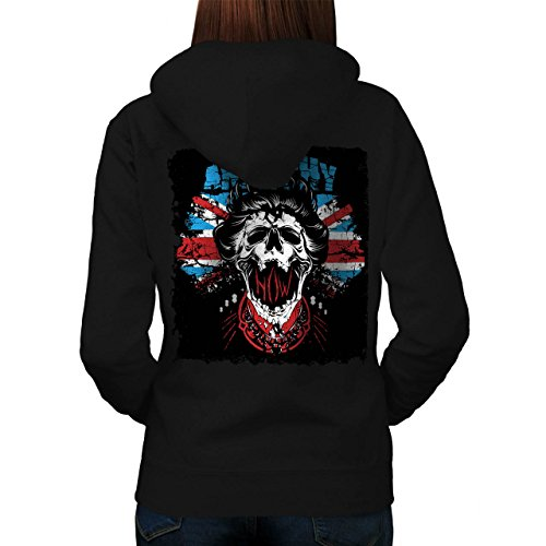 anarchy-royal-uk-jack-gb-britain-women-new-m-hoodie-back-wellcoda