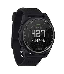 Bushnell Excel Golf GPS Watch, Black Excel Golf GPS Watch