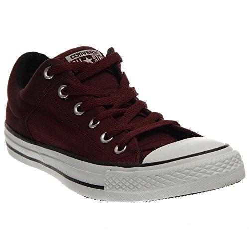 Converse-Unisex-Chuck-Taylor-High-Street-Ox-Casual-Shoe