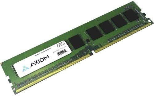 Axiom 8Gb Ddr4-2400 Ecc Udimm for Lenovo 4X70G88325