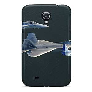Galaxy High Quality Tpu Cases/ Cases Covers For Galaxy S4