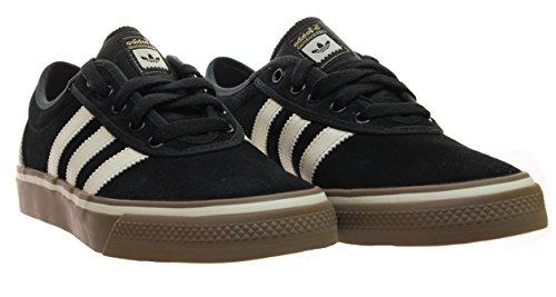 Herren Skateschuh adidas Skateboarding Adi Ease Skate Shoes