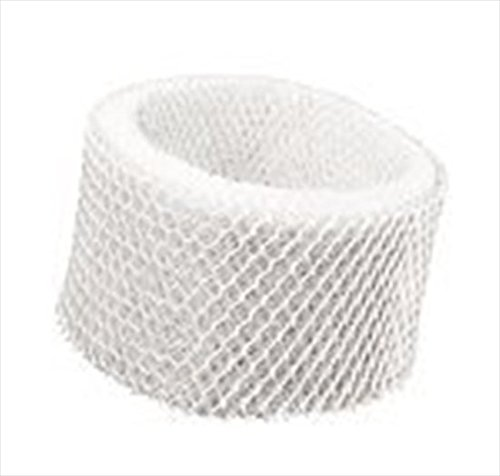 Filters-NOW UFH6285=UHB Hamilton Beach 05910 Humidifier Filter Pack of - 2