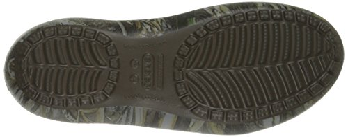 Crocs Kadee Appartement 5 Realtree Max HpH1Ow