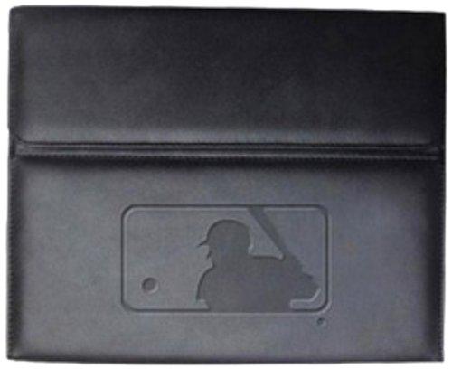 MLB Detroit Tigers iPad Executive Keyboard and Case