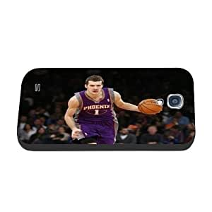 NBA Phoenix Suns Goran Dragic NO.1 People With Fashion Design Sports Samsung Galaxy s4 I9500 Case Cover for Guys