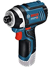 Bosch Professional 12 V.