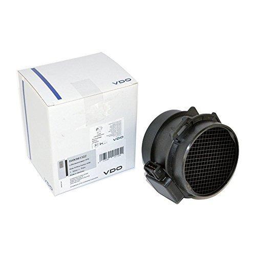 2003 bmw x5 maf sensor - 5
