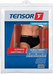 Suporte anatômico Tensor, Tensor