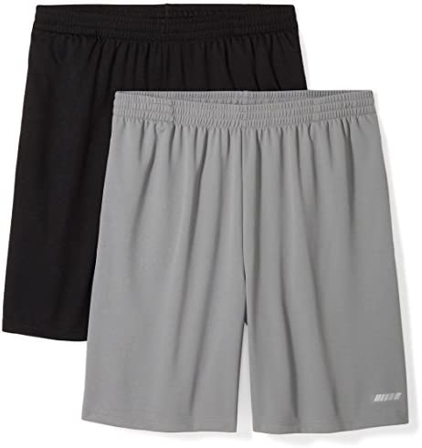 Amazon Essentials 2 Pack Loose Fit Performance product image