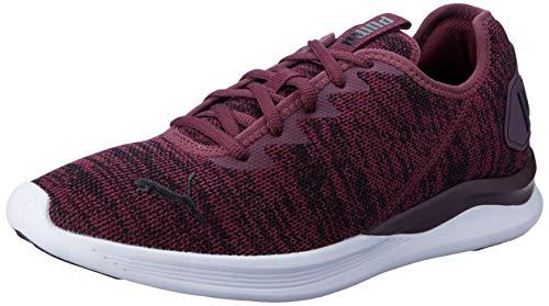 Puma Women's Ballast WN's Running Shoes Price & Reviews